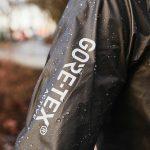 Limpiar e impermeabilizar Gore-Tex