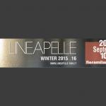 Lineapelle 2014