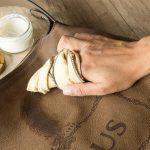 Tarrago Premium Natural Cream