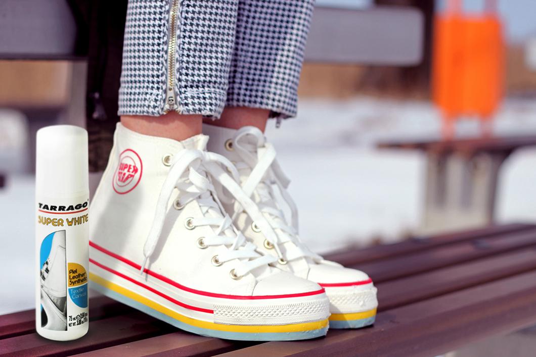 super-white-sneakers