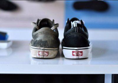 sneakers-clean-tarrago