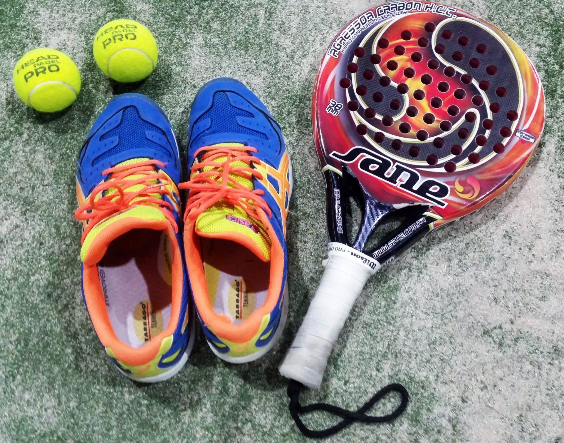 outddor_insole_tennis