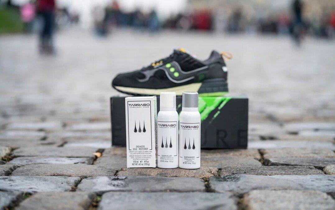 sneakers-trend