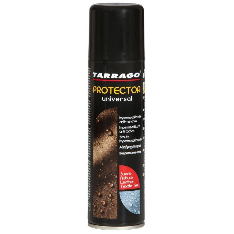 protector-spray-TCS230000250A