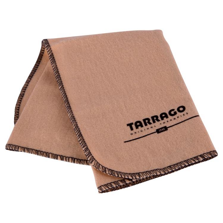 Tarrago-Shoe-Duster