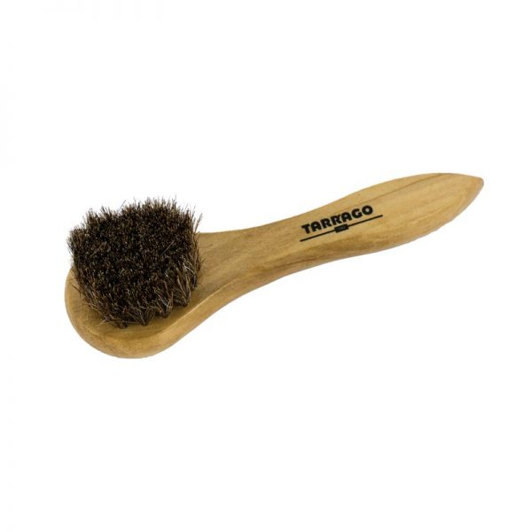Dauber brush Tarrgo