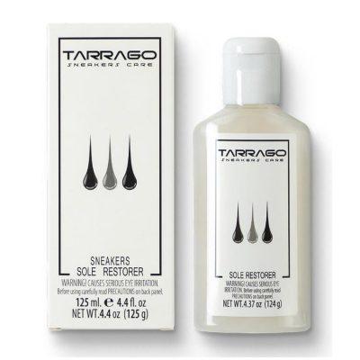 Tarrago-sneakers-sole-restorer