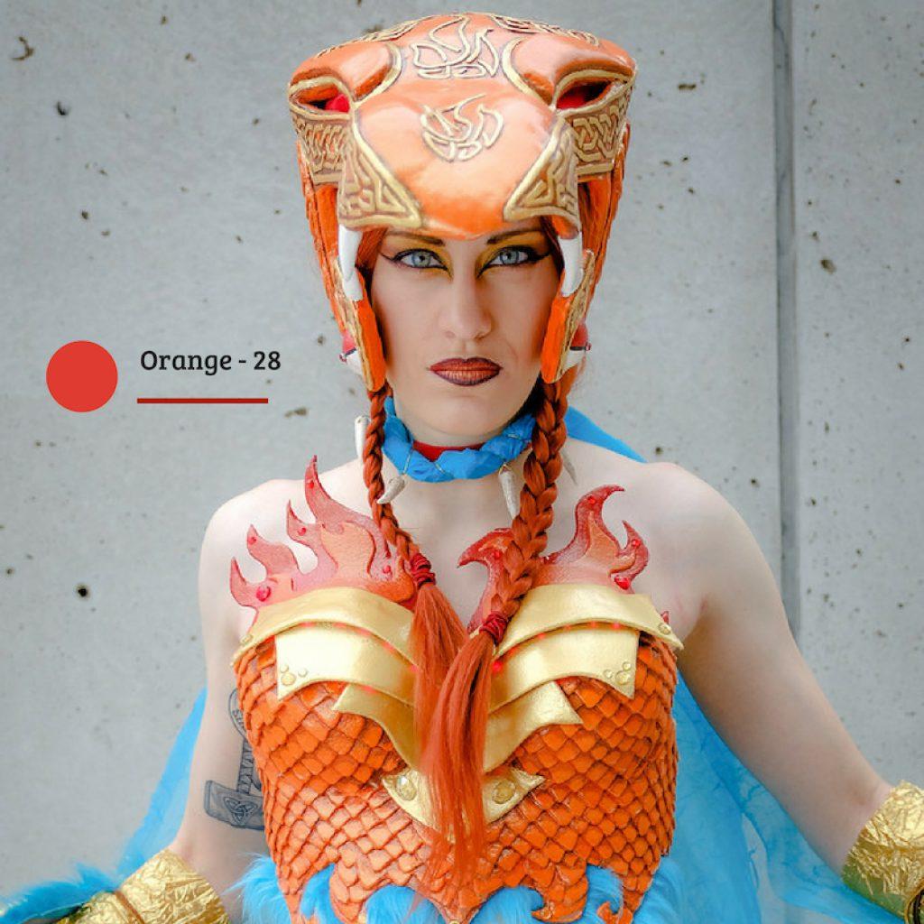 geek_pride_color_dye_orange