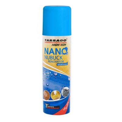 high-tech-nano-nubuck-renovator-spray-TGS190000200A