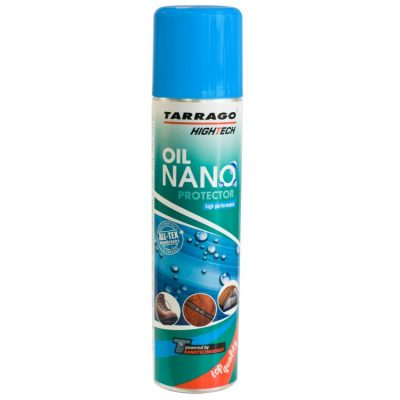 high-tech-oil-nano-protector-spray-TGS060000400A
