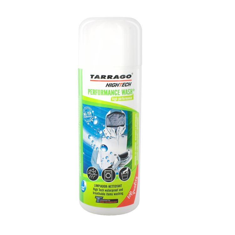 high-tech-performance-wash-plus-TGF210000250A