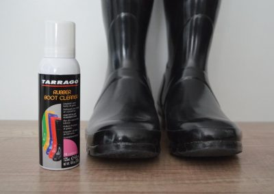 how-to-use-rubber-cleaner-1