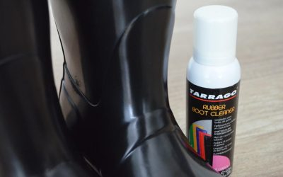 how-to-use-rubber-cleaner