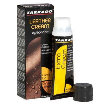 leather-cream-tube-applicator-TCO870000075A