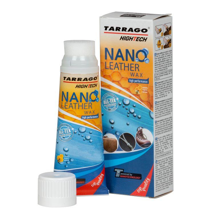 nano-leather-wax-tube