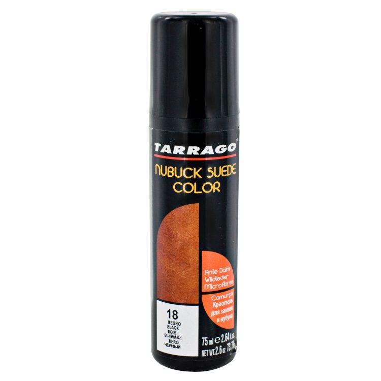 nubuck-suede-color-TCA180180075A