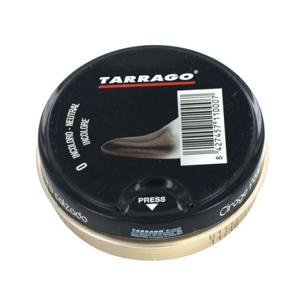 shoe-polish-TCL400000050A