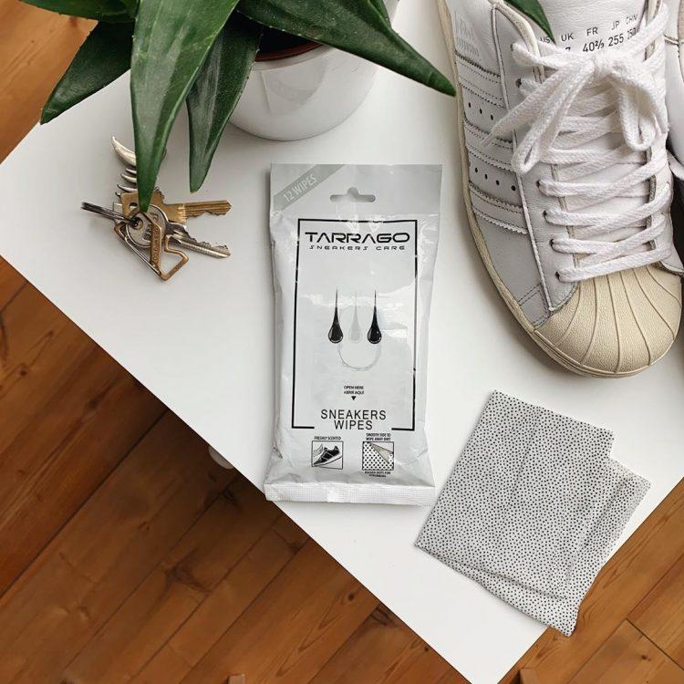tarrago-sneakers-wipes