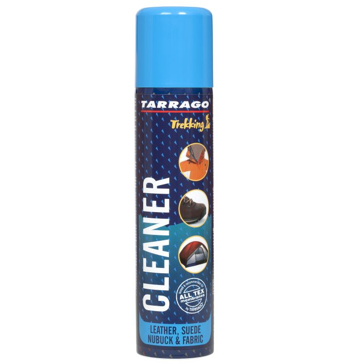 trekking-cleaner-spray-TTS020000250A