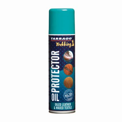 trekking-oil-protector-spray-TTS060000250A