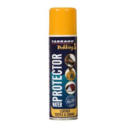 trekking-protector-spray-TTS010000250A