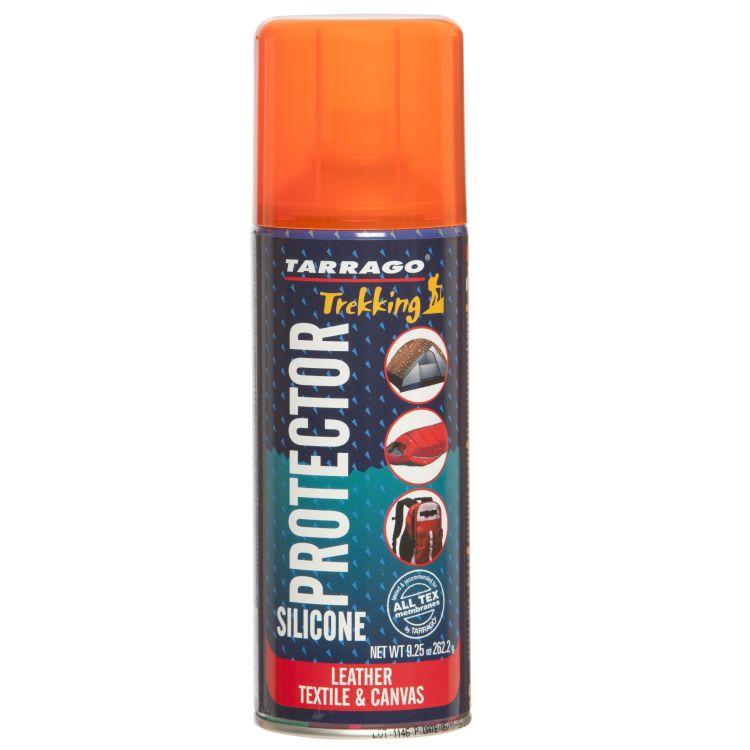 Trekking Silicone Protector Spray
