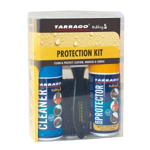 Clean protection outdoor equipment
