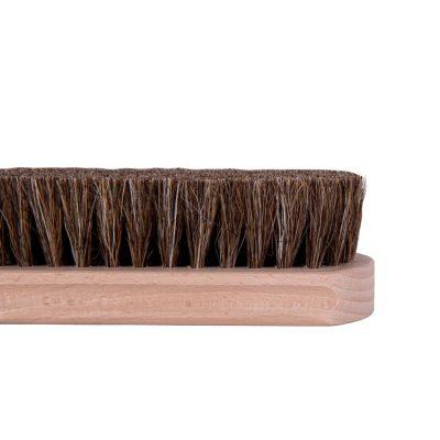 Tarrago-HorseHair-Brush