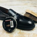 shoe-shine-brush