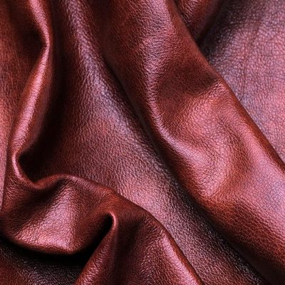Professional Smooth Leather