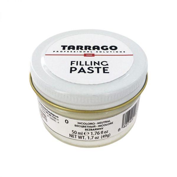 Filling Paste Tarrago Incoloro