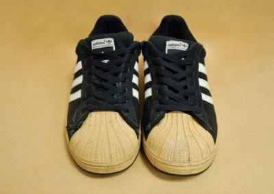 Muestra_Sneakers_Sole_Restorer1-
