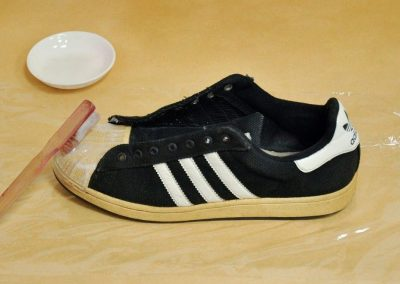 Muestra_Sneakers_Sole_Restorer5-
