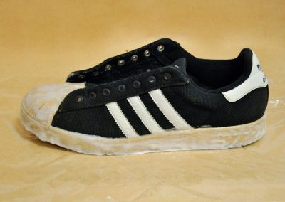Muestra_Sneakers_Sole_Restorer6a-
