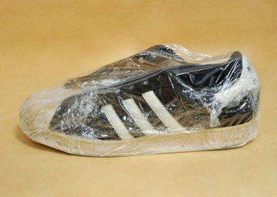Muestra_Sneakers_Sole_Restorer8-