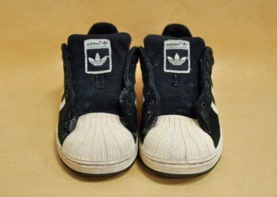Muestra_Sneakers_Sole_Restorer9