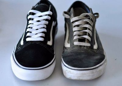 how-to-use-sneakers-cleaner6