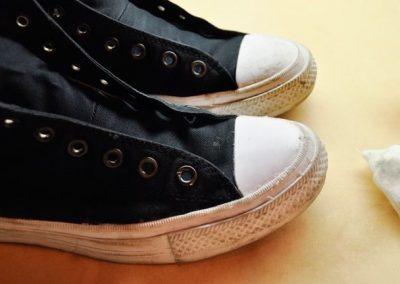 tarrago-sneakers-midsole-cleaner