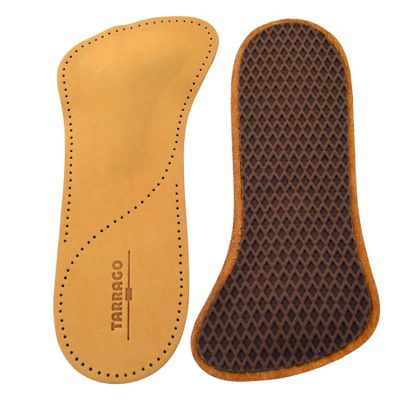 Insole Orthocare Foot Support