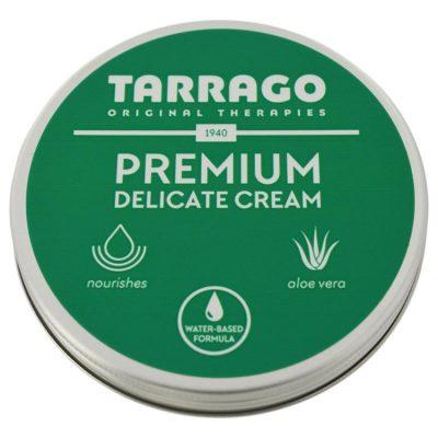 Tarrago Premium Delicate Cream