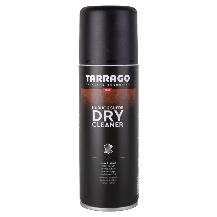 Tarrago-Suede-Dry-Cleaner