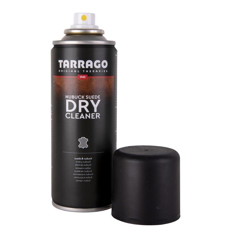 Tarrago-Suede-Dry-Cleaner_