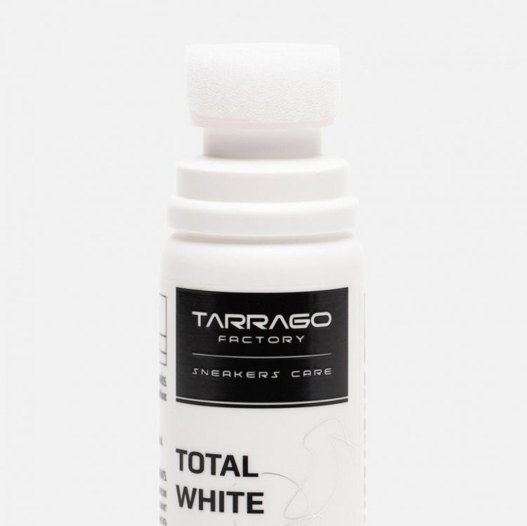 Tarrago Total White