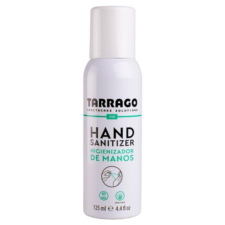 Tarrago-Hand-Sanitizer