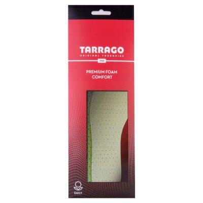 Tarrago-Premium-Insoles-Daily-Foam-Comfort