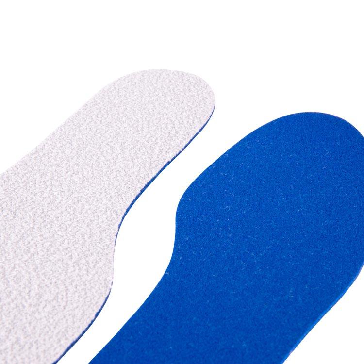 Tarrago-Premium-Insoles-Daily-Cotton