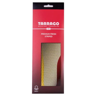 Tarrago-Insoles-Daily-Premium-Fresh-Striped