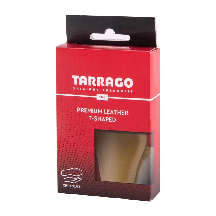 IO13-Tarrago-Orthocare-Insoles-Premium-T-Shaped