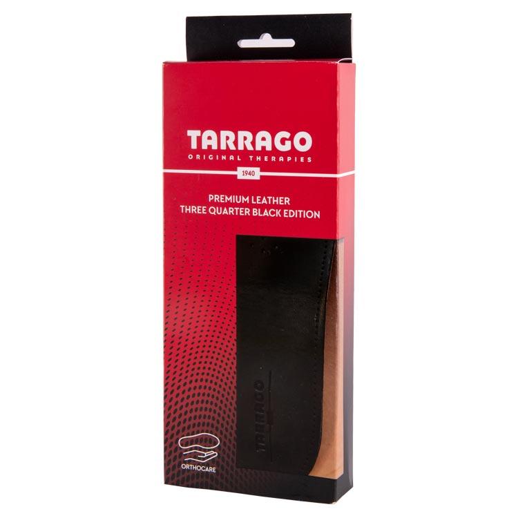 IO17-Tarrago-Insoles-Premium-Leather-Three-Quarter-Black-Edition