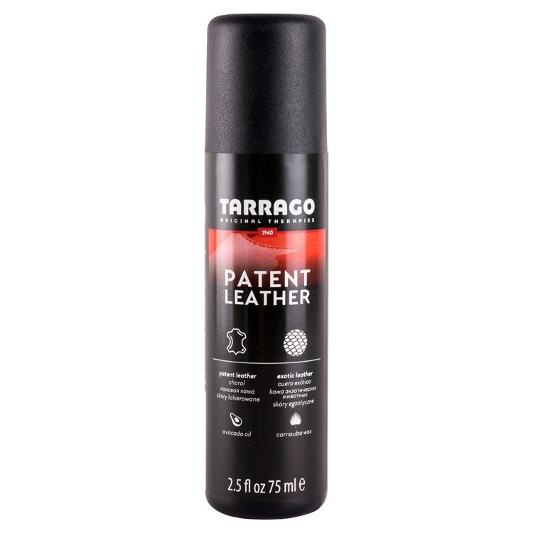 Tarrago-Patent-Leather